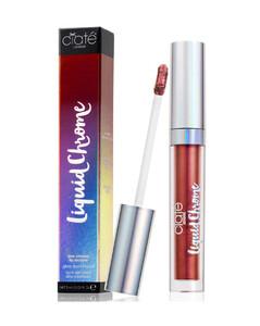 d Chrome Lipstick - Venus