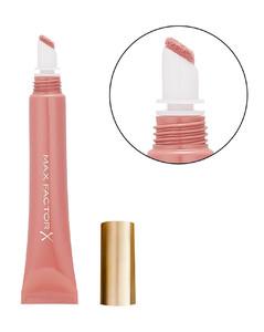 Colour Elixir Lip Cush - Nude Glory 015
