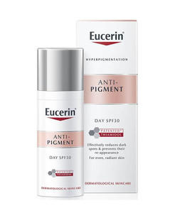 Anti-Pigment SPF30 Day Cream 50ml