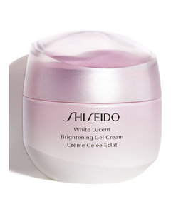 White Lucent Brightening Gel Cream (50ml)