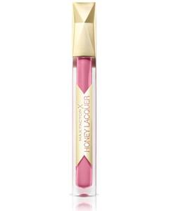 Colour Elixir Honey Lacquer Lip Gloss 3.8ml - 15 Honey Lilac