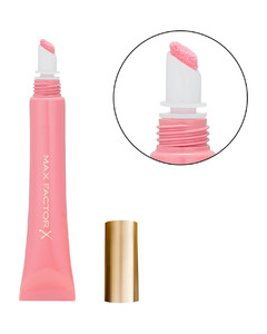 Colour Elixir Lip Cush - Starlight Coral 010