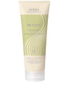 Be Curly™Curl Enhancer 200ml