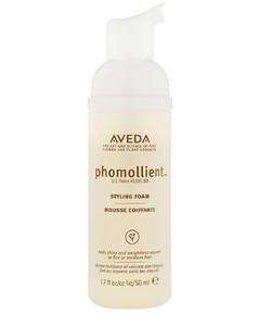 Phomollient™Styling Foam 50ml