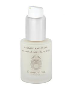 Reviving Eye Cream 15ml