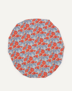 Anti-Aging Night Cream 50ml