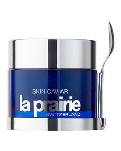 Skin Caviar 50ml