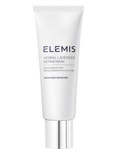 4 Sets Of Diamond Instant Glow Serums