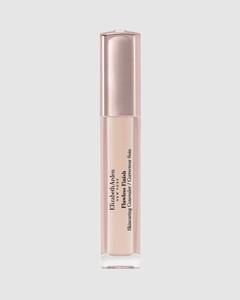 Anti-wrinkle Face Sun Care Lotion SPF 50 50ml