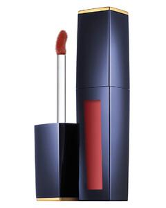 Pure Colour Envy Matte Lipstick