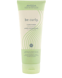Be Curly™Conditioner 200ml