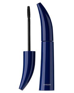 Colour Enhance Camomile Conditioner 250ml