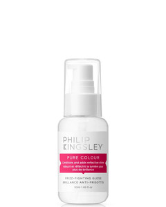 Pure Colour Frizz Fighting Gloss 50ml