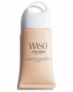 WASO Color Smart Day Moisturizer SPF30 50ml