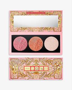Detoxifying+ Volcanic Ash Conditioner 385ml