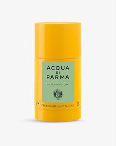 Powerful Wrinkle Reducing Cream SPF30 50ml