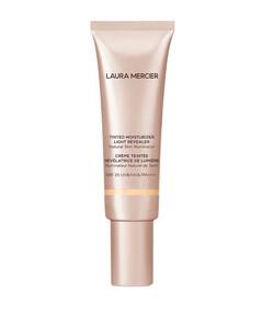 100ml Jasmin Sea Spray Hair Texture Mist