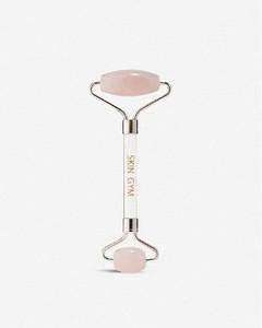 Radiance Plus Golden Glow Booster face self-tan 15ml