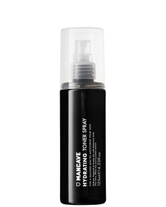 Protect and Repair SPF 40 100ml