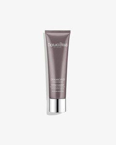 nd Cocoon Enzyme Cleanser