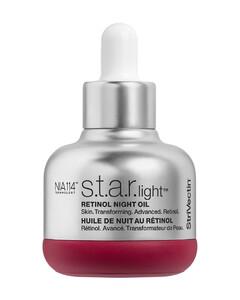 S.t.a.r.light Retinol Night Oil 30ml