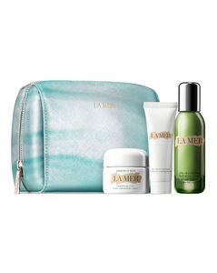 Revitalising Hydration Skincare Gift Set