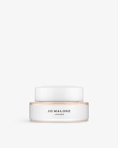 Smooth and Revive+ Vanilla Bean Hair Mask 340g