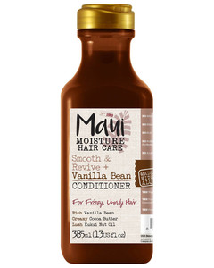 Smooth and Revive+ Vanilla Bean Conditioner 385ml