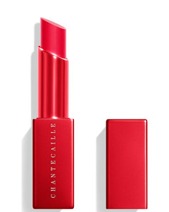 Defining Powder Brush 40