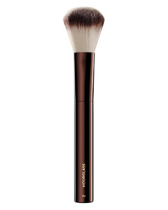 No.2 Foundation & Blush Brush