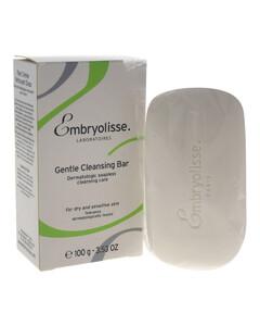L'Or de Vie La Crème refill 50ml