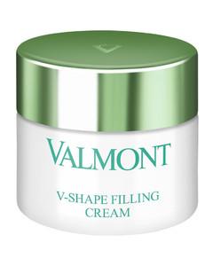 V-Shape Filling Cream 50ml