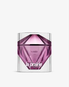 Platinum Rare Haute-Rejuvenation cream 50ml