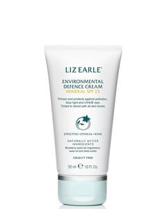 Environmental Skin Defence Tube 50ml