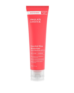 Revitalizing Supreme+ Global Anti-Aging Cell Power Creme SPF15 50ml