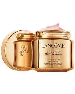 Absolue Soft Cream Moisturiser 60ml