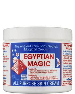 All Purpose Skin Cream 118ml/4oz
