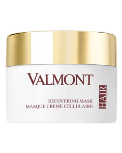 Recovering Hair Mask 200ml