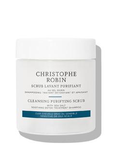 S.t.a.r. Light Retinol Night Oil (30ml)