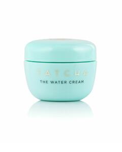The Water Cream Lightweight Pore-refining Hydration