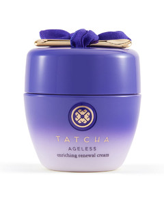 Ageless Enriching Renewal Cream