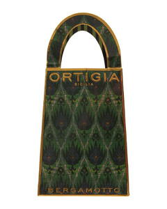 F23 Soft-Angeled Contour Brush