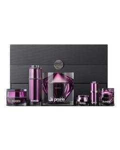 Platinum Rare Haute-Rejuvenation Ritual Skincare Gift Set