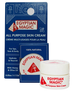 All Purpose Skin Cream 25oz