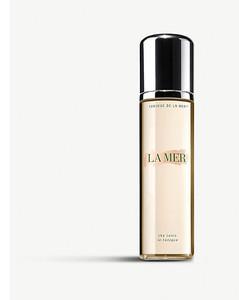 All Purpose Skin Cream 25oz