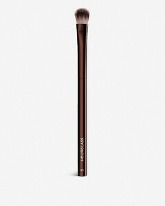 No.3 All Over Shadow Brush