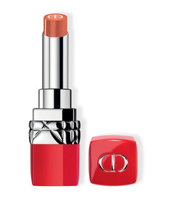 Rouge Dior Ultra Care Lipstick