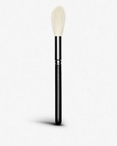 137 Long Blending Brush