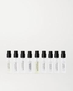 Bed Head Straighten Out Straightening Cream (120ml)