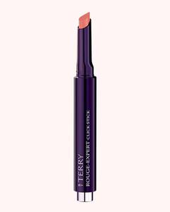 Rouge-Expert Click Stick Lipstick 1.5g (Various Shades)